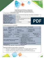 Guía para el dearrollo del componente práctico- Laboratorio Biología ambiental (3)