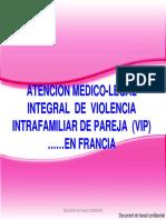 BACCINO+Violencia+intra+familial+de+pareja.pdf