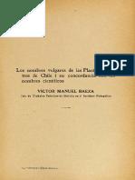 nombres vulgares de plantas.pdf