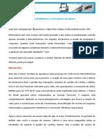 20141120 Transcrição JV BB.pdf