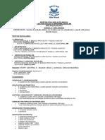 5_basico.pdf