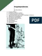 DROGODEPENDENCIAS.doc