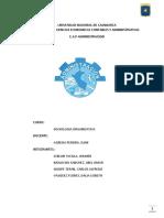 09 ENSAYO Teorias Economicas de La Organizacion