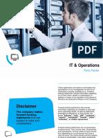 20151030 CieloDay TI ENG PDF