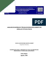 dissertação_silvio.pdf