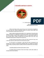 O RITO ESCOCES ANTIGO E ACEITO.pdf