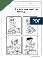 atividades-sobre-a-familia.pdf