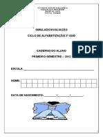 simulado-prova-brasil-2c2ba-ano-lp-131111160255-phpapp02.pdf