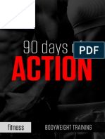 HIIT 90-days-of-action.pdf