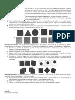 Fundamentos del diseño