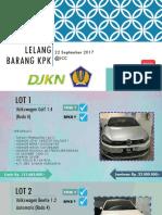 kpk.pdf
