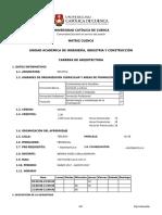 estica.pdf