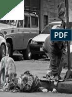 P-Pobreza.pdf
