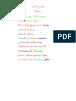 LA PRIMAVERA.docx