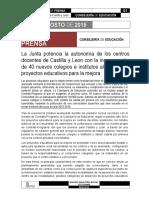 Proyectos+educativos+para+la+mejora+2015-2016+(17-08-15)