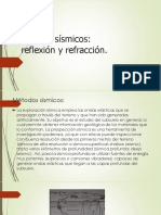 Metodos_sismicos.pptx