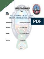 Práctica3_Univ. Alan Velasco - Hidrogeologia