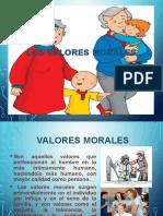 valores morales.pptx