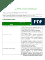 Abrir cuenta en el BOD.pdf