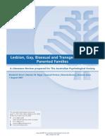 LGBT-Families-Lit-Review.pdf