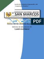 294774774-Informe-de-Fisica-3-Campo-Electrico.docx
