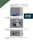Membuat Animasi Pesawat - 3ds Max.docx