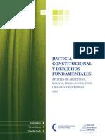 JUSTICIA CONSTITUCIONAL Y DERECHOS FUNDAMENTALES APORTES.pdf