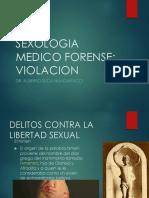 1sexologia Medico Forense1
