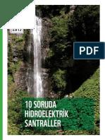 10_soruda_hidroelektrik_santraller_web.pdf