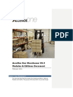 Accellos-One-Warehouse-V6.3-Modules-Editions-Document.pdf