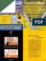Edificações para esporte 9.pdf