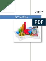 sesión 01-economia