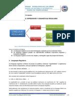 REGULARES.pdf