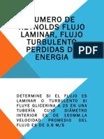 PRESENTACION Expo 2do Parcila