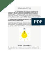 BOMBILLA ELÉCTRICA.docx