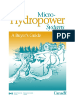 Micro_Hydropower_System_-_A_Buyer's_Guide.pdf
