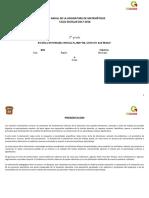 Plan Anual Matematicas_3