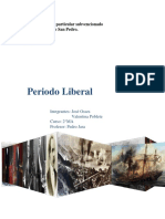 FormatoAPAGeneral (3) (1)