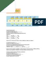 Secuencia Didactica Fisica 2°4 TT.docx