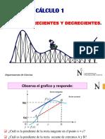 PPT-7-Máximos y Mínimos (1).pptx