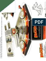 Robot_Dog.pdf
