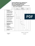 Gann chart kegiatan.doc