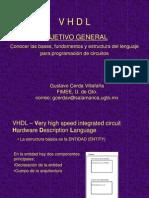 cursoVHDL
