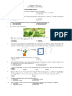 UNIT TEST - LIVING THINGS AND MICROSCOPE.pdf