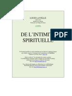 intimite_spirituelle