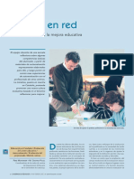 Trabajar_en_Red.pdf