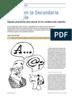 Educar_en_Secundaria.pdf