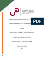 FACULTAD DE INGENIERÍA INDUSTRIAL Y MECÁNICA.docx