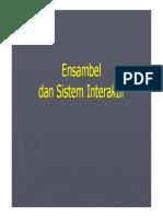 6._Ensambel_dan_Sistem_Interaktif_[Compatibility_Mode].pdf