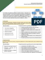 4.-15 Lo que un supervisor debe considerar en una Ruta de Mejora Escolar_puntos basicos.pdf